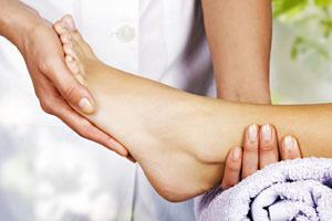 benefici massaggio thai