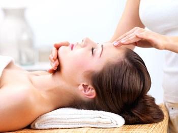 bio balancing massage