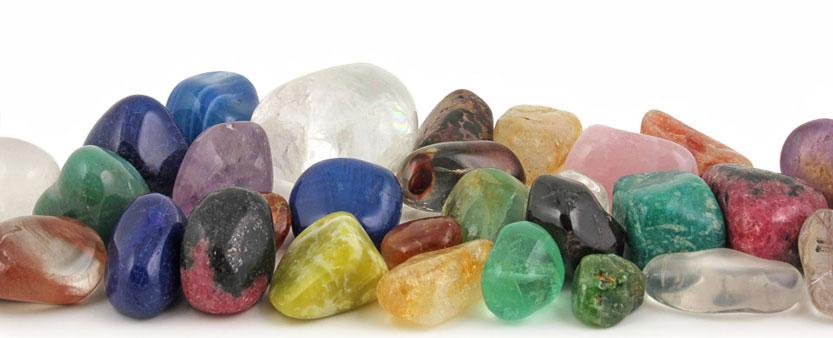 corso massaggio con i cristalli