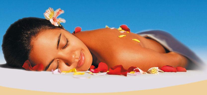 corso massaggio hawaiano lomi lomi nui