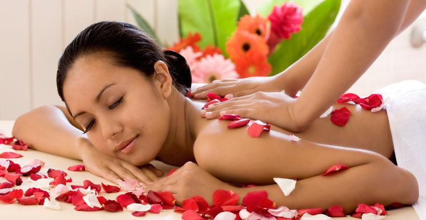 corso massaggio indonesiano javanese