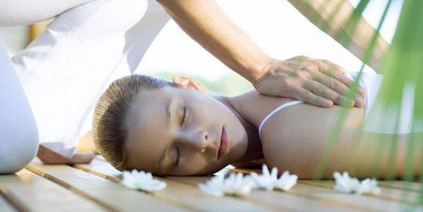corso massaggio shiatsu