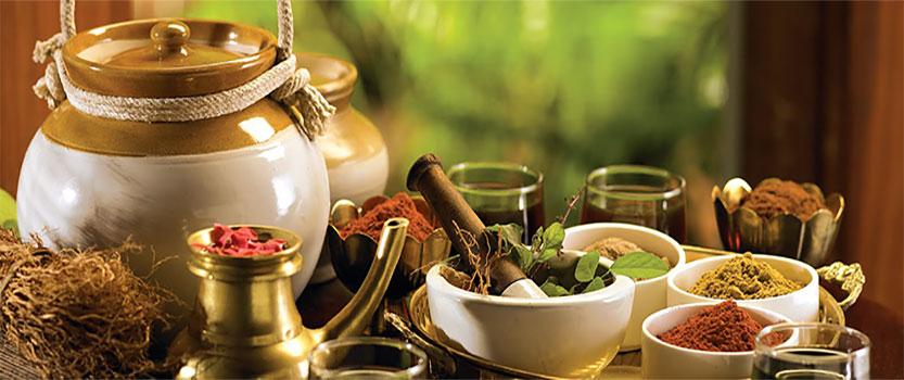 corso ubatan massaggio nuziale indiano