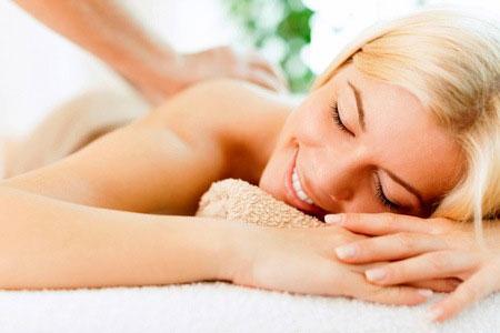 massaggio ayurvedico abhyangam