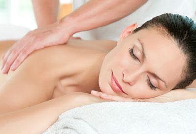 massaggio vata pitta kapha
