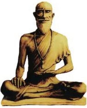 origini massaggio thailandese