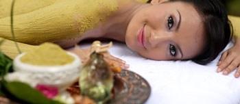 trattamento balinese boreh anget