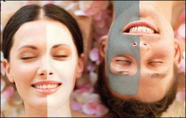 programma corso massaggio thai viso
