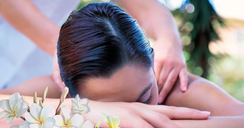 corso massaggio laotiano